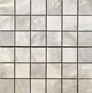 Porcelain R-11 Mosaics