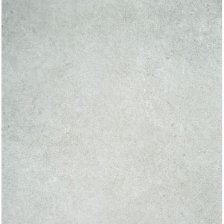 Porcelain 75 x 75